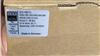 GSR电磁阀A52421002.012XX现货供应