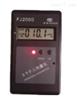 FJ2000手持式个人X、γ剂量检测仪