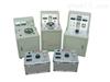 CXJ/CZT系列操作箱及操作台