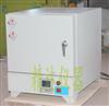 SX2-2.5-10TZ智能一体式陶瓷纤维箱式马弗炉