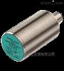 P+F倍加福超声波传感器NBB1.5-8GM50-E0