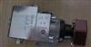 现货哈威HAWE电磁阀低价 DL11-1-N-B/E