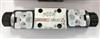 ATOS电磁阀PFE-31036/1DT