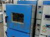 DHP-9272B智能型电热恒温培养箱