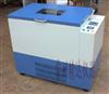 HZQ-R智能全温空气恒温振荡器