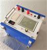 发电机综合特性测试仪