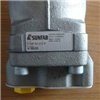 德国哈威HAWE比例放大器报价 EV22K2-1224