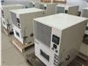 贵州高温试验箱