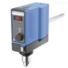 德国IKA EUROSTAR 60 digital 顶置式搅拌器