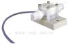 小流量液体宝德8031系列流量传感器