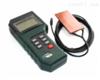 JTR01手持式温度热流测试仪