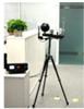 JT-IAQ室内热环境舒适度测试仪