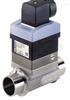 连续流量测量宝德8030系列流量传感器