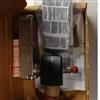ASCO美国原装进口四通电磁阀EV8551H309