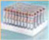 762165BD PAXgene™全血RNA管