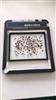 智能种子计数系统/计数器LBZJ-A 种子数粒仪