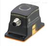 包邮IFM位置传感器MVQ101德国厂家生产