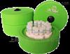CellHome-30程序降温盒