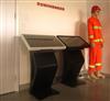 THXFWD32LA消防知识问答系统消防安全体验产品