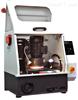Spectral-PG/AG – 用于光谱样品制备