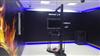THXFVR186高层逃生模拟器(VR)系统消防体验产品