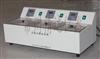 DK-80电热恒温三孔水槽
