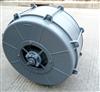 HTB100-203中压透浦式鼓风机 HTB系列工业风机