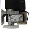 PU2386-N811康晨希供应德国KNF隔膜泵