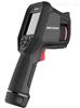 H36海康威视测温热像仪H36系列