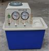 实验室循环水真空泵SHZ-E