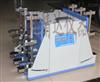 KH-A分液漏斗专用萃取振荡器