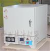 JD-2.5-10一體式箱式電阻爐(馬弗爐)