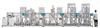 LPK-IKDD过程装备拓展实践装置