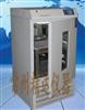 HZQ-F280双层小容量全温摇瓶机(柜)