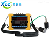便携式混凝土超声波检测仪XC-HC-U81特价