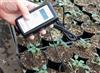 美国SM 100便携式土壤水分速测仪