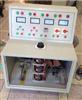 开关柜通电试验台试验电源车