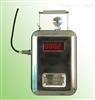 GCG-1000粉塵濃度傳感、采樣2L/min