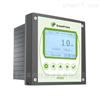 PM8200I在线水质硬度分析仪