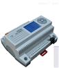 瑞士伟拓VECTOR多回路通讯控制器TCX2-40863
