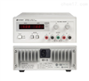 E3620A可编程直流电源