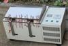 JDS-2B双功能冷冻水浴恒温振荡器(摇床)