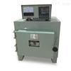 SX2-4-10A沪粤明高温马福炉/1000度实验电炉/箱式电阻炉SX2-4-10A