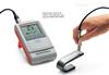 便携式铁素体含量检测仪FeritScope FMP30
