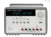 E3631A可编程直流电源