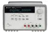 E3632A可编程直流电源