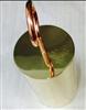 黃銅砝碼LBS,英磅為單位黃童材質法碼