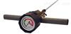 美国6120指针式土壤紧实度测量仪