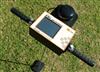 澳大利亚CP40便携式土壤紧实度测量仪