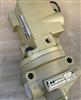 美国ROSS电磁阀ROSS代理